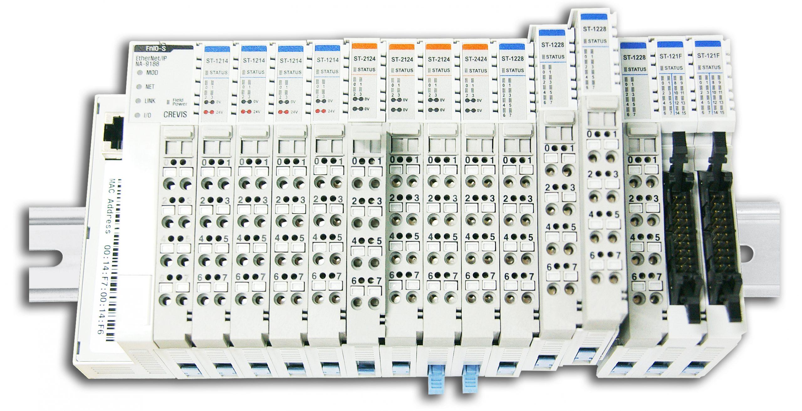 IMGP5291