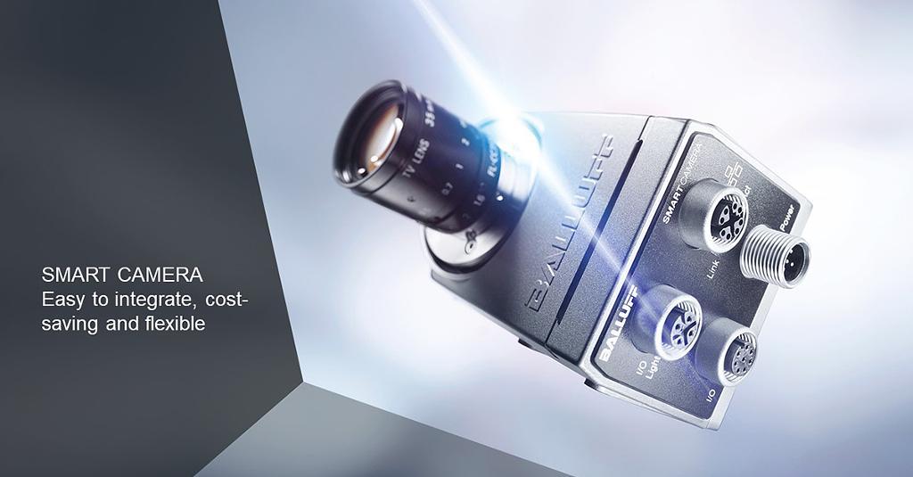 Smart Camera