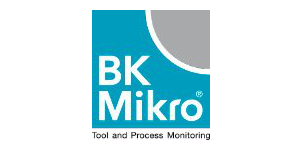 Bk Mikro