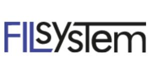 FilSystem