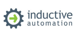 Inductive Automation