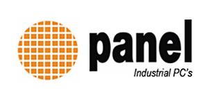 PanelPC industrial pc's